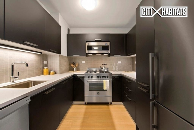 2 Bedrooms, Murray Hill Rental in NYC for $4,269 - Photo 2