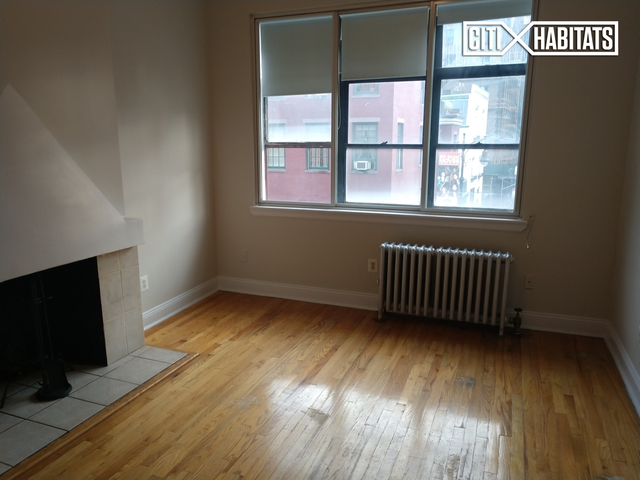 Studio, Greenwich Village Rental in NYC for $2,335 - Photo 1