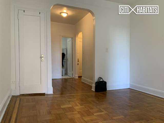Studio, Sutton Place Rental in NYC for $1,950 - Photo 1