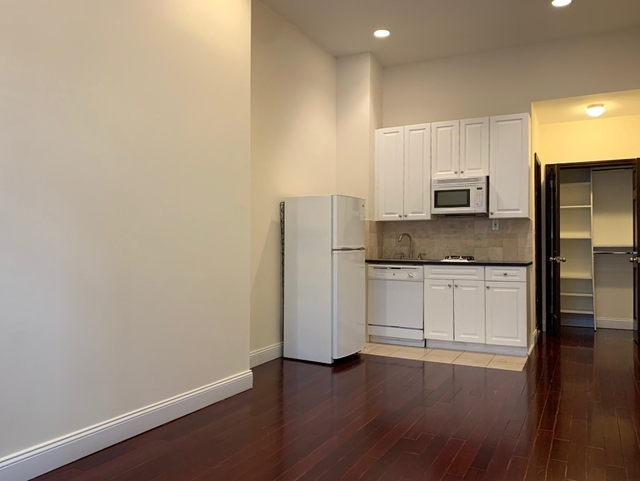 1 Bedroom, Upper West Side Rental in NYC for $2,085 - Photo 2