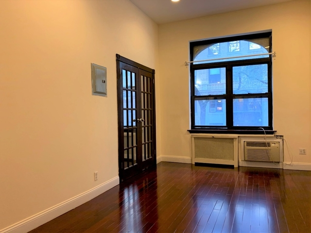 1 Bedroom, Upper West Side Rental in NYC for $2,085 - Photo 1
