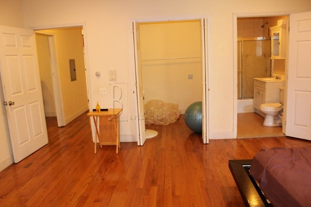 4 Bedrooms, Woodside Rental in NYC for $2,900 - Photo 2