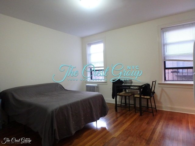 Studio, Forest Hills Rental in NYC for $1,350 - Photo 1