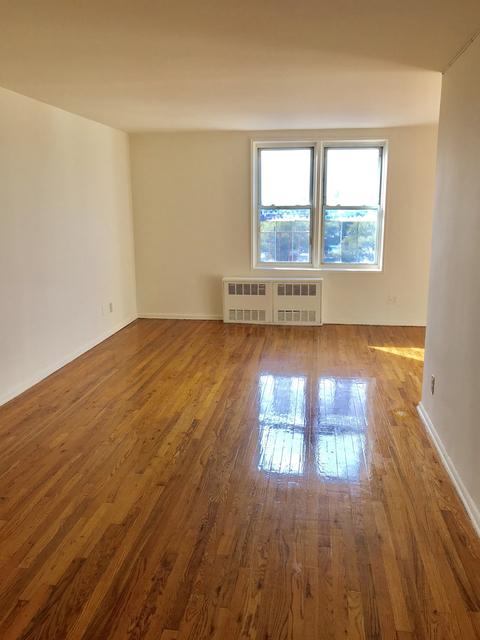Studio, Woodside Rental in NYC for $1,590 - Photo 1