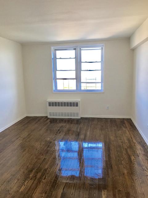 1 Bedroom, Woodside Rental in NYC for $1,790 - Photo 2