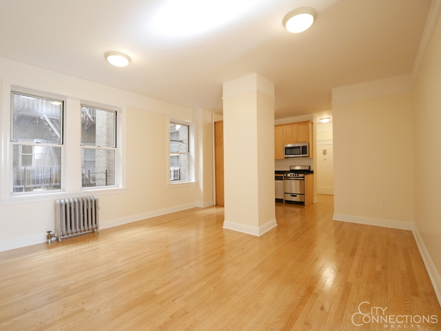 2 Bedrooms, West Village Rental in NYC for $6,100 - Photo 1