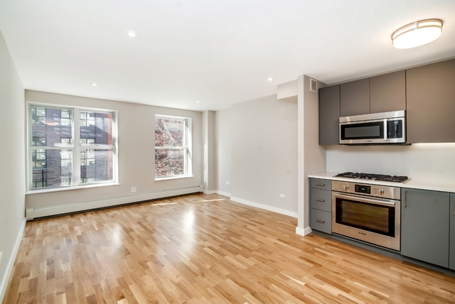 1 Bedroom, Lower East Side Rental in NYC for $3,695 - Photo 1