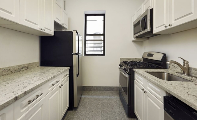 1 Bedroom, Brighton Beach Rental in NYC for $1,725 - Photo 1