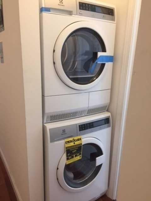 Room, Fordham Manor Rental in NYC for $760 - Photo 1