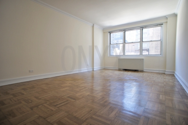 1 Bedroom, Hell's Kitchen Rental in NYC for $3,095 - Photo 1