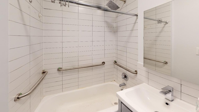 Room, Fort George Rental in NYC for $900 - Photo 2