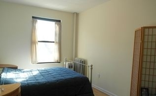 3 Bedrooms, Washington Heights Rental in NYC for $2,800 - Photo 2