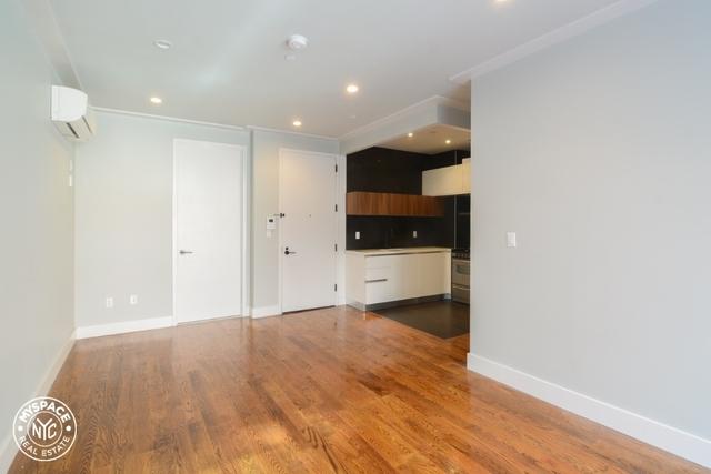 1 Bedroom, Flatbush Rental in NYC for $2,450 - Photo 2