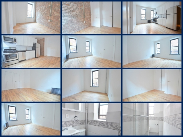 Room, Central Harlem Rental in NYC for $925 - Photo 1