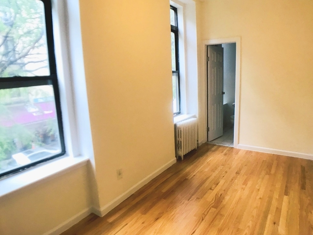 Room, Yorkville Rental in NYC for $1,350 - Photo 2