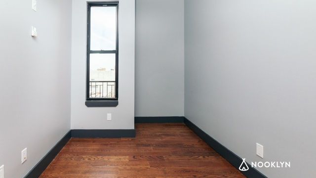 2 Bedrooms, East Williamsburg Rental in NYC for $3,323 - Photo 1