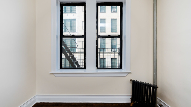 1 Bedroom, Bushwick Rental in NYC for $1,725 - Photo 2