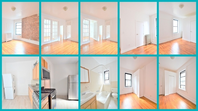 Room, Hamilton Heights Rental in NYC for $850 - Photo 1