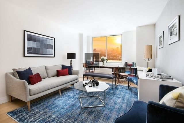 3 Bedrooms, Sutton Place Rental in NYC for $16,000 - Photo 2