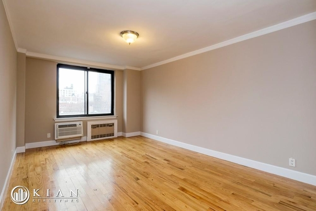 1 Bedroom, Manhattan Valley Rental in NYC for $3,700 - Photo 2