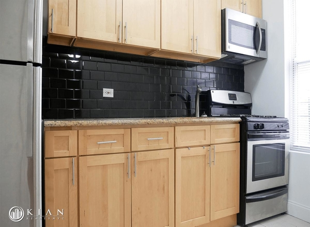 3 Bedrooms, Washington Heights Rental in NYC for $3,350 - Photo 2