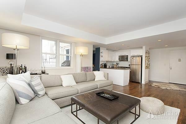 3 Bedrooms, Upper East Side Rental in NYC for $10,895 - Photo 2