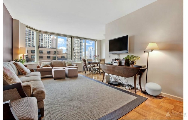2 Bedrooms, Upper East Side Rental in NYC for $6,591 - Photo 1