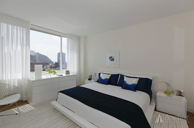 2 Bedrooms, Upper East Side Rental in NYC for $5,291 - Photo 1