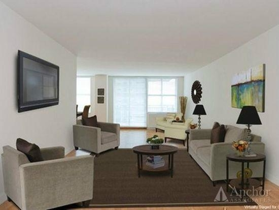 3 Bedrooms, Upper East Side Rental in NYC for $6,791 - Photo 1