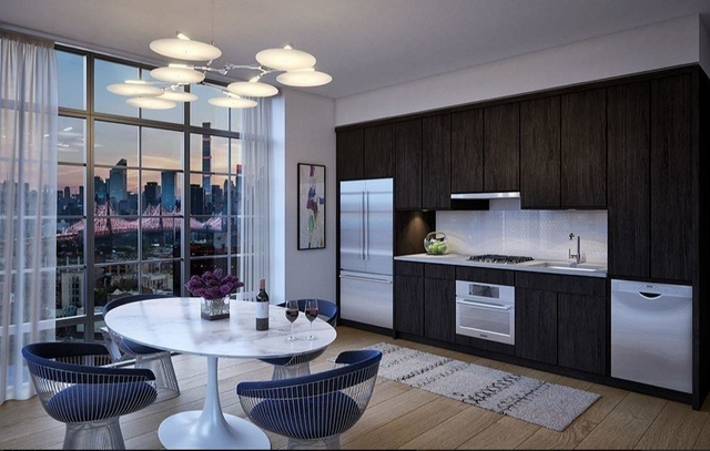 Studio, Astoria Rental in NYC for $2,550 - Photo 2