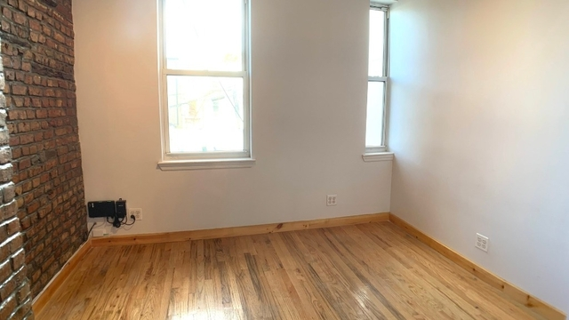 4 Bedrooms, Cooperative Village Rental in NYC for $4,995 - Photo 1