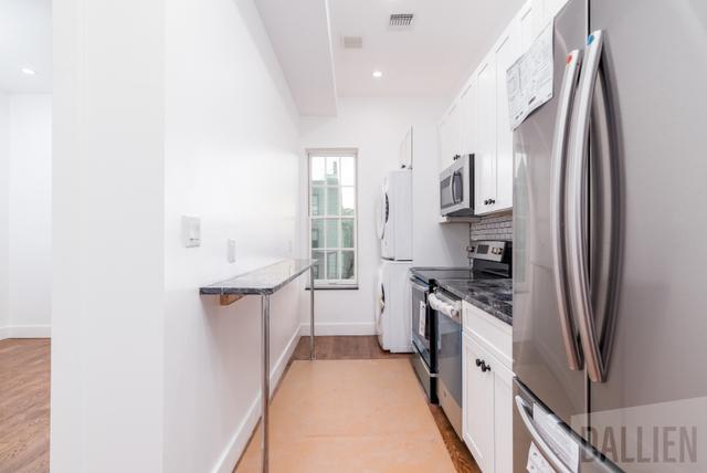 1 Bedroom, Prospect Lefferts Gardens Rental in NYC for $3,450 - Photo 1