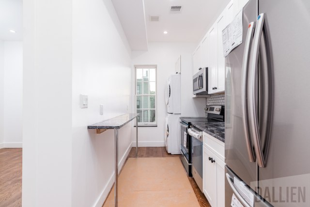 1 Bedroom, Prospect Lefferts Gardens Rental in NYC for $3,450 - Photo 1