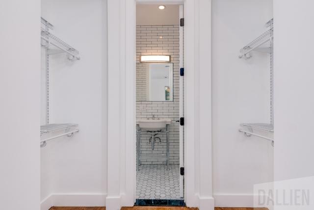 1 Bedroom, Prospect Lefferts Gardens Rental in NYC for $3,450 - Photo 2