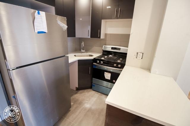 2 Bedrooms, Bushwick Rental in NYC for $2,499 - Photo 1