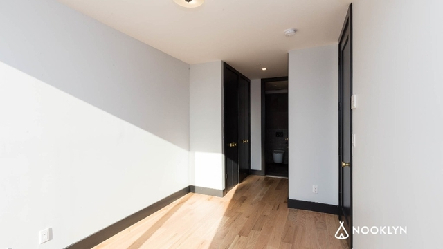 4 Bedrooms, South Slope Rental in NYC for $6,175 - Photo 1