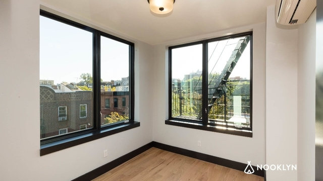4 Bedrooms, South Slope Rental in NYC for $6,175 - Photo 2