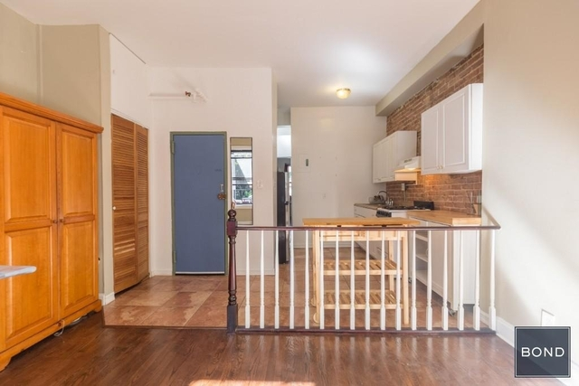 1 Bedroom, East Harlem Rental in NYC for $2,475 - Photo 2