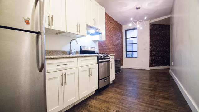 4 Bedrooms, Bushwick Rental in NYC for $4,097 - Photo 1