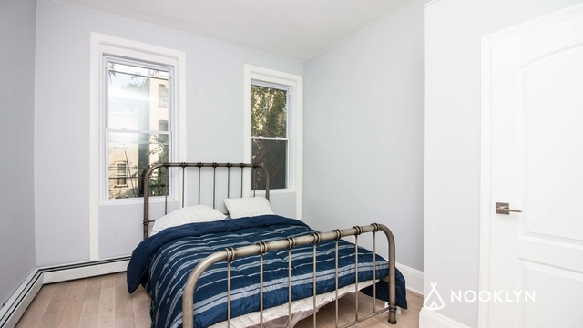 3 Bedrooms, Bushwick Rental in NYC for $3,197 - Photo 2