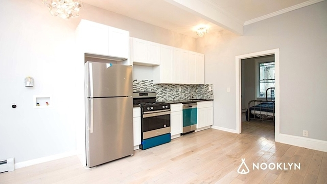3 Bedrooms, Bushwick Rental in NYC for $3,197 - Photo 1