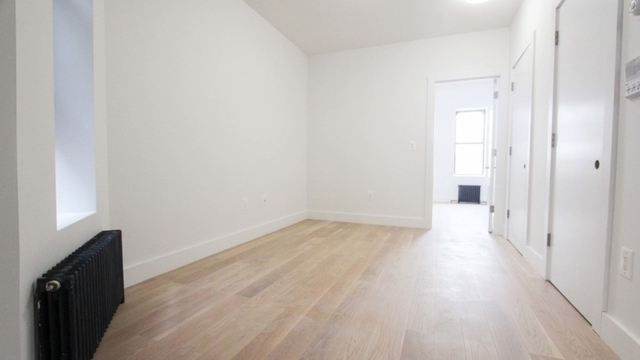 2 Bedrooms, Lenox Hill Rental in NYC for $2,612 - Photo 1