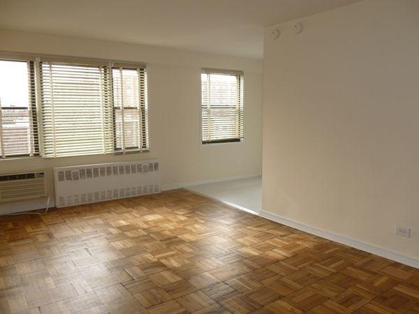 1 Bedroom, Rego Park Rental in NYC for $1,695 - Photo 1