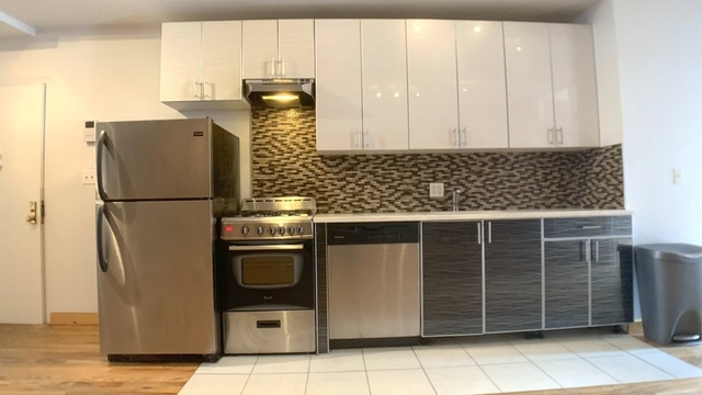4 Bedrooms, East Williamsburg Rental in NYC for $4,995 - Photo 2
