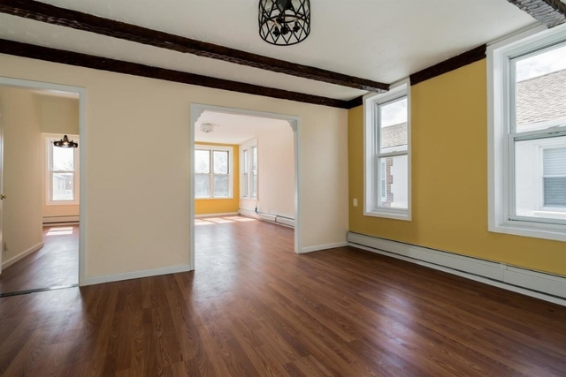 3 Bedrooms, Bay Ridge Rental in NYC for $2,700 - Photo 2
