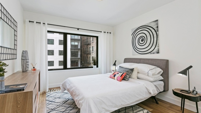 1 Bedroom, Prospect Lefferts Gardens Rental in NYC for $2,649 - Photo 1