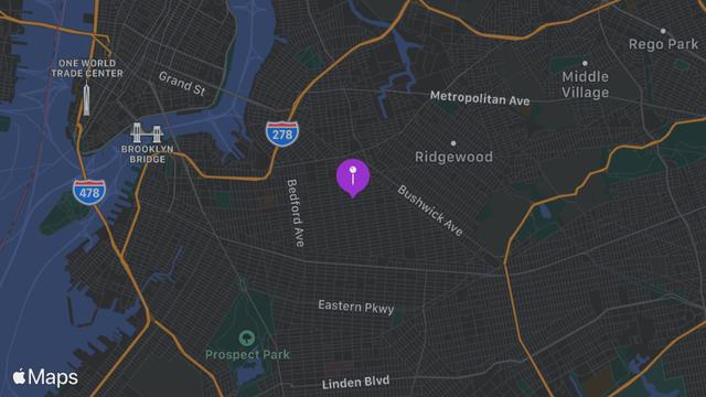 1 Bedroom, Bedford-Stuyvesant Rental in NYC for $2,550 - Photo 2