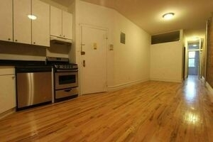 3 Bedrooms, Alphabet City Rental in NYC for $3,600 - Photo 2