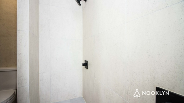 3 Bedrooms, Carroll Gardens Rental in NYC for $4,500 - Photo 1