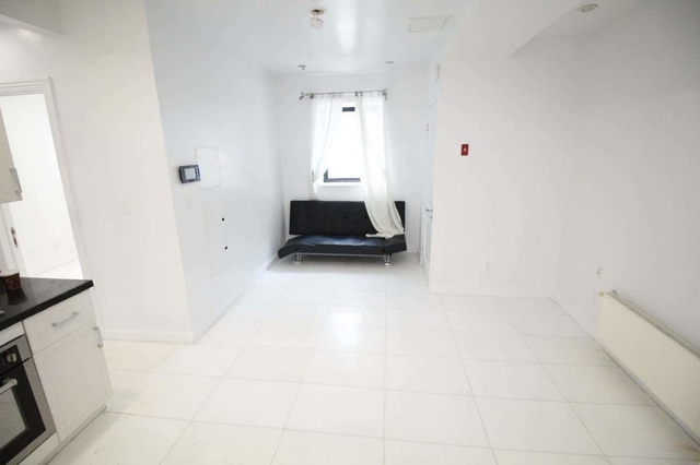 1 Bedroom, Bedford-Stuyvesant Rental in NYC for $1,995 - Photo 2